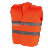 Reflective vest -WK-A025