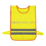 Children reflective vest -WK-C007