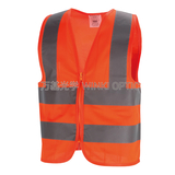 Reflective vest -WK-A018