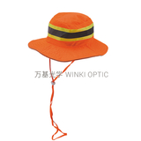 Reflective cap/hat -WK-H002C