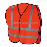 Reflective vest -WK-A020
