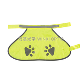 Pet safety vest -WK-P005