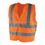 Reflective vest -WK-A012