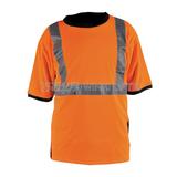 Reflective T-shirt -WK-T002