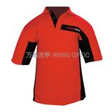 Reflective T-shirt -WK-T008