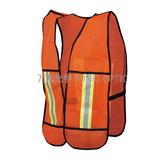 Children reflective vest -WK-C011