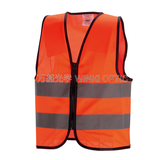 Reflective vest -WK-A017