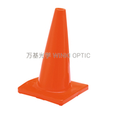 Traffic cone -WK-C001