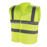 Reflective vest -WK-A026