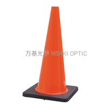 Traffic cone -WK-C003