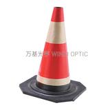 Traffic cone -WK-C004