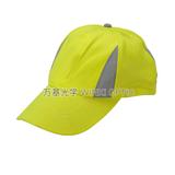 Reflective cap/hat -WK-H009