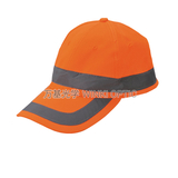 Reflective cap/hat -WK-H003