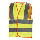 Reflective vest -WK-A016
