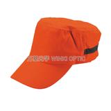 Reflective cap/hat -WK-H006