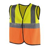 Children reflective vest -WK-C015