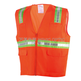 Reflective vest -WK-A015