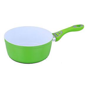 仿压铸奶锅-仿压铸奶锅
