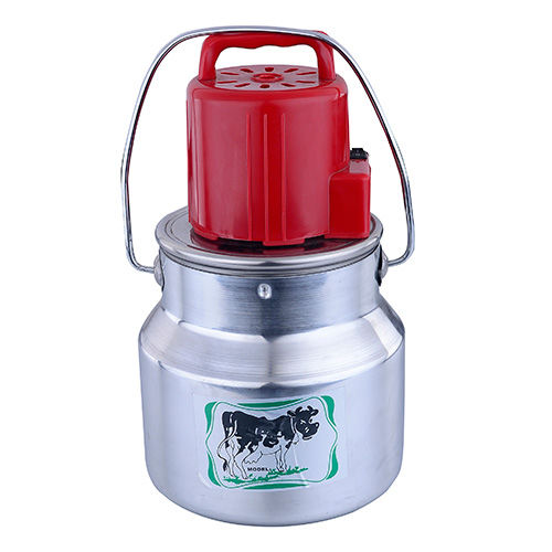 Milk Mixer Series-WN-F03