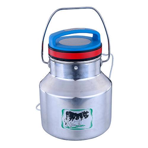 Milk Mixer Series-WN-F02