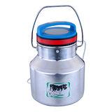 Milk Mixer Series -WN-F02