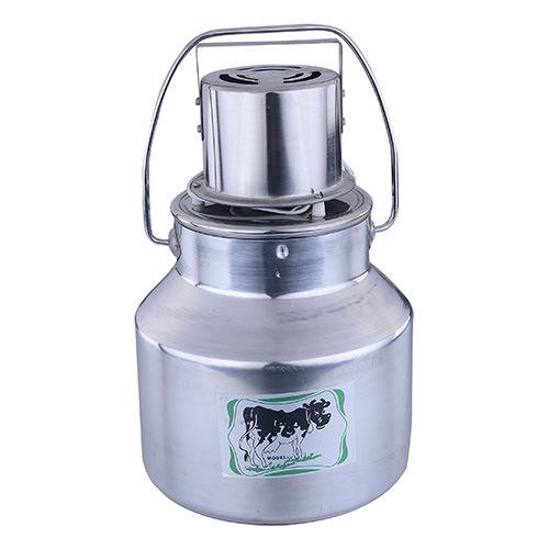 Milk Mixer Series-WN-F03