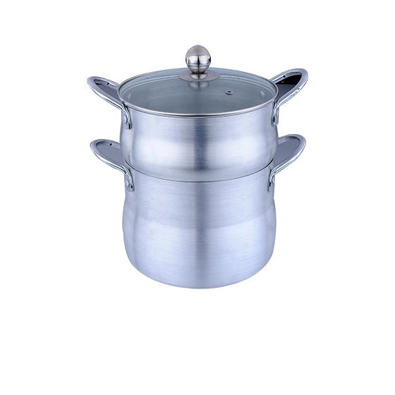 双层锅-双层锅