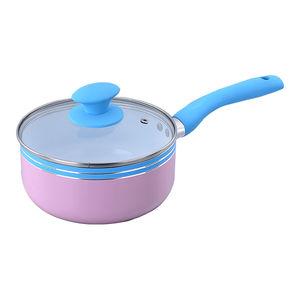拉伸奶锅-拉伸奶锅