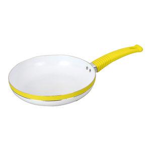 拉伸煎锅-拉伸煎锅