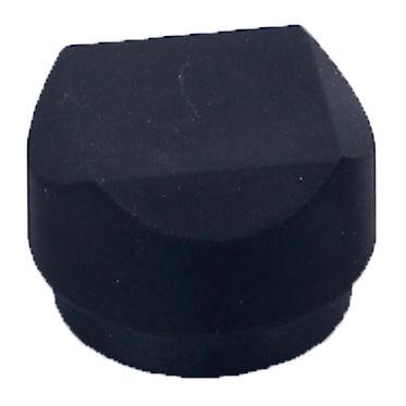 Knob-K09