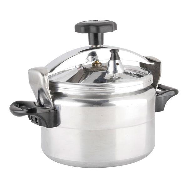 Aluminum  Pressure Cooker-aluminium  pressure cooker