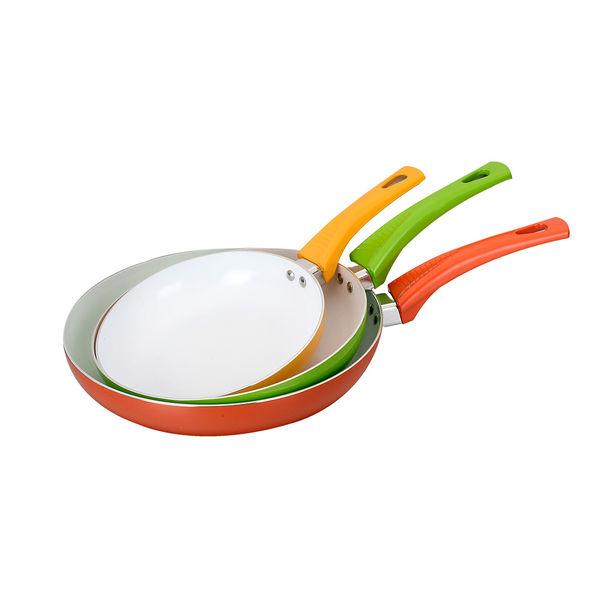 Fry Pan Set-WNAL-3134