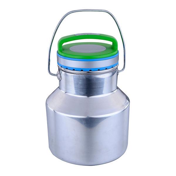 Milk Mixer Series-WN-F01