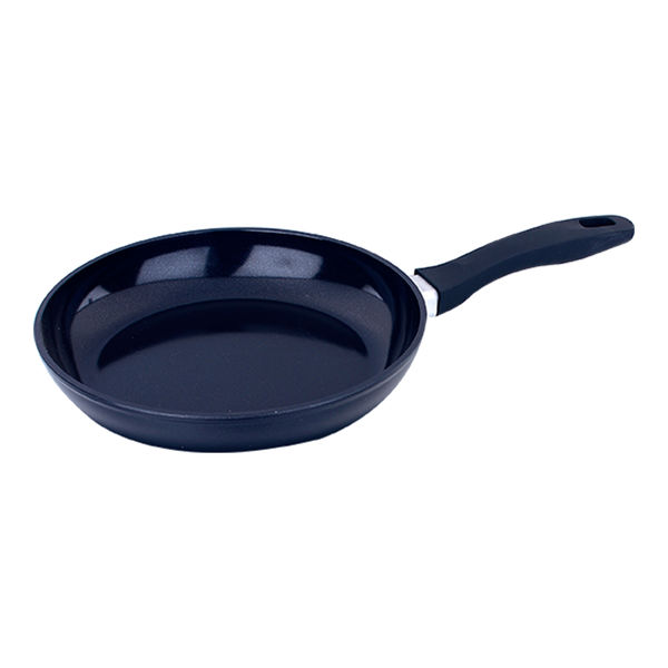 Forged Aluminum  Fry Pan-WNFAL-3031