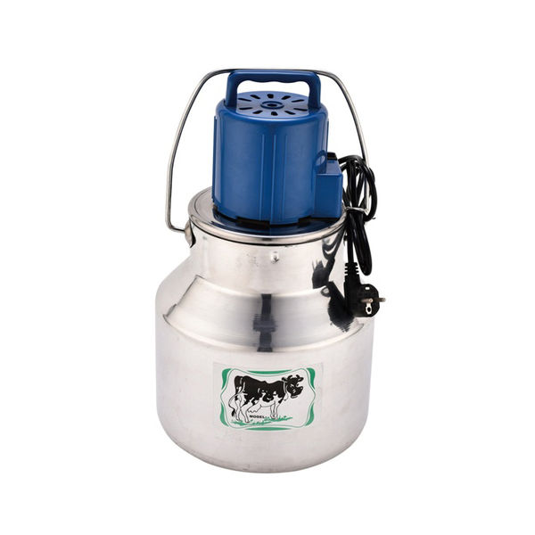 MILK MIXER WITH PLASTIC COVER-WN702