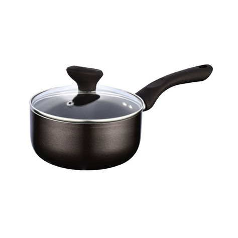 PRESSED ALUMINIUM SAUCE PAN-WNAL-P1510