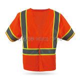 Hi-Vis Satey T-shirt -WK-l12