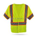 Hi-Vis Satey T-shirt -WK-l10