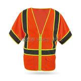 Hi-Vis Satey T-shirt -WK-l11