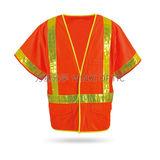 Hi-Vis Satey T-shirt -WK-l04