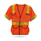 Hi-Vis Satey T-shirt -WK-l09