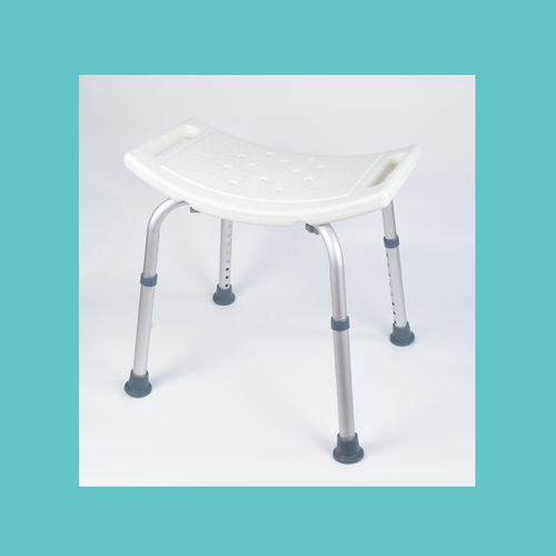 Shower Seat ER-TQ06-ER-TQ06