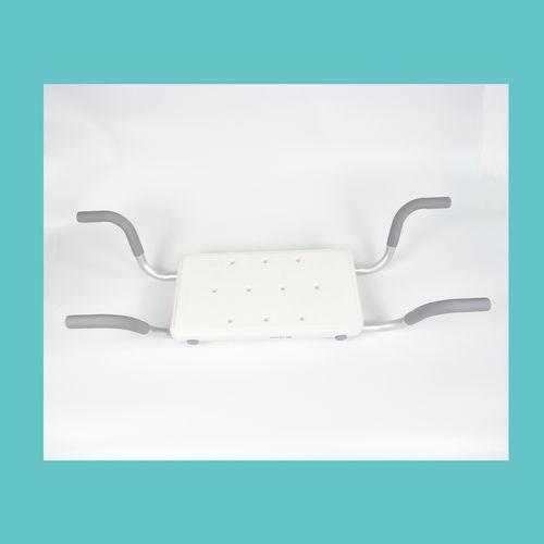 Bathtub Seat ER-TQ02-ER-TQ02