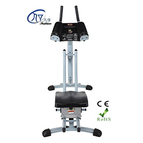 AB EXERCISE MACHINE-PS-ABC001