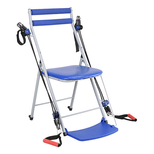 Chair Gym-PS-CG001