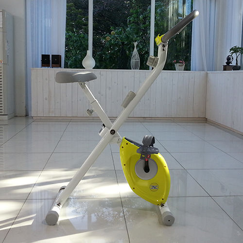 X-Magnetic Exercise Bike-PS-EB002
