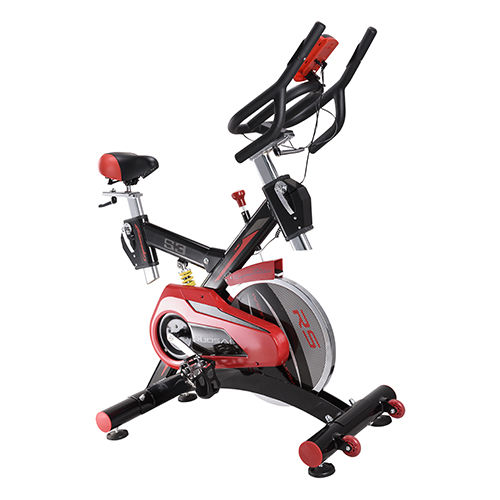 Spin bike-PS-EB006