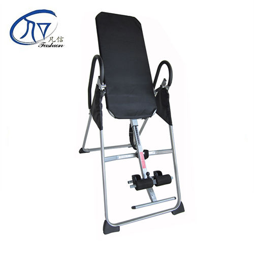 INVERSION TABLE-PS-IT00A