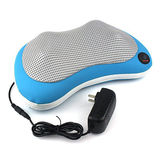 MASSAGE PILLOW -PS-06