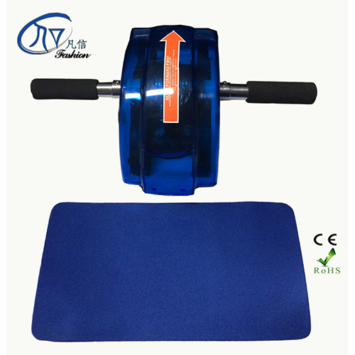 AB EXERCISE MACHINE-PS-ABS006